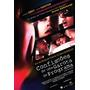 Poster A3 Do Filme Confissões De Uma Garota De Programa