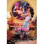 Poster Médio (imp. Em Papel Foto) De Katy Perry : Part Of Me