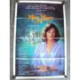 Cartaz Miss Mary Poster Fotografia Filme Cinema