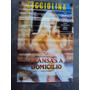 Cartaz Transas A Domicilio Cicciolina Poster Foto Cinema