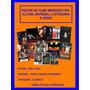 Poster De Filme Impresso Em Papel A3 (categoria Clássico)