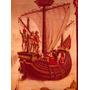 Poster (46 X 61 Cm) Ship Of The Argonauts By Ercole De