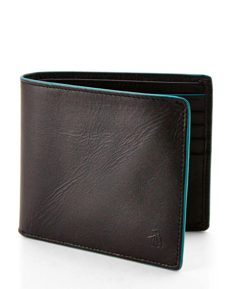 ea9a34b3afc8b Carteira Ralph Lauren Preço - SIS Solutions