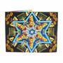 Carteira Upg Judaica W / Som Discussão 3319
