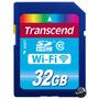 Cartão Memória Transcend Sdhc Wi-fi 32gb Classe 10 Eye-fi