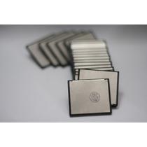Cartão Cf Card 512 Mb Novo