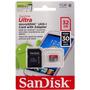 Cartão Memoria Micro Sd 32gb Classe10 Original Frete Gratis