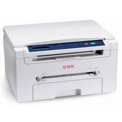 Cartucho De Toner Compatível Com Xerox 013r0062 Para Wc 3119