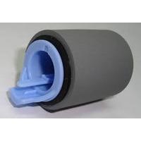 Rolete Sep Original Hp4250 4345 P4015 Cp6015 Rm1-0037