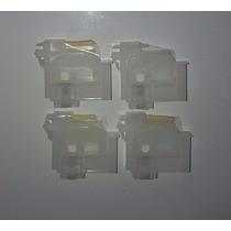 Cartucho Damper Original Epson L110 L200 L210 L355 L365