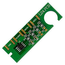 Chip Cartucho Toner Sansung Scx 4200 Scx4200 2,5k