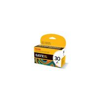 Cartucho De Tinta Para Impressoras Kodak Esp C110 C310 C315