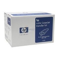 C4196a - Hp Color Laserjet Transfer Kit - P/ 4500 - 4550