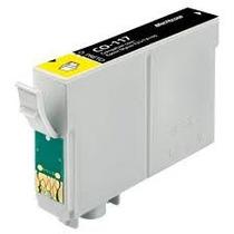 Cartucho Epson 117 T117120 P/ T24 T23 Tx105 Tx115 Compativel