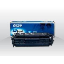Toner Compatível Hp Cc530a Preto Cm2320 Cp2025 Hp304 Cc530ac