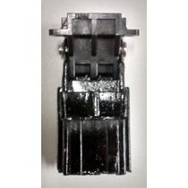 Dobradiça Da Impressora Hp J5780 E J6480