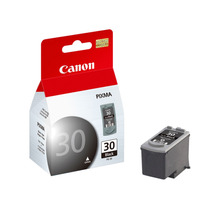 Cartucho Original Canon Pg30 Mp140 Ip1900 Ip1800 Mp190