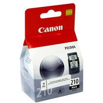 Cartucho Tinta Canon 210 Mp250 Mp490 Mp480 Mp270 Mp260 Mp240