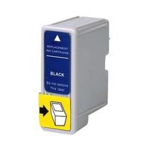 Cartucho Compatível Para Epson To40 Black - C62 Cx3200 17ml