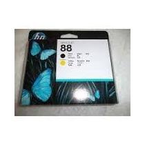 Cabeça De Impressão Hp C9381al(88)