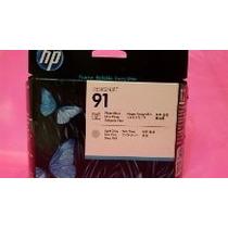C9463a Cabeça De Impressão Z6100 Original Hp