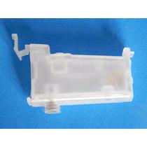 Cartucho Bulk Reposição T25 420 Tx115 Cx5600 R290 T50 S/chip