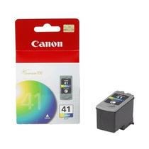 Cartucho Canon Cl-41 Cl41 Color Ip1300 - Orig. Canon