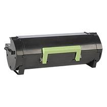 Toner 20k Lexmark Mx511 Mx611 604x 60bx 60fbx00 20000 Página