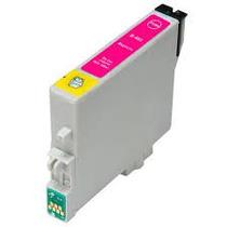 Cartucho To483 Mangenta Compativel R200 R220 R300 R320 R340