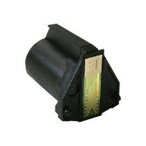 Cartucho Original Hp 51604a Impressora Cheques Pertochek