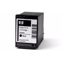 Cartuchos De Impressão Estendidos Tij 1.0 C6602a