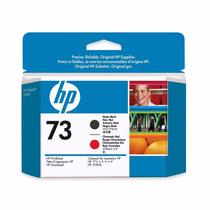 Cabeçote De Impressão Hp 73 Cd949a Para Z3200