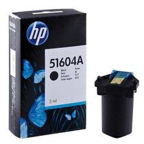 Cartucho Hp 51604a P/impressora De Cheque