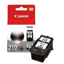 Cartucho Canon Pg 210 Kit C/ 2 Vazio P/ Recarga Frete Gr.