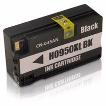 Cartucho Hp Officejet 8100 Pro 8600 950xl 951xl Compatível
