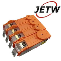 Cartucho Recarregável Hp564 Hp364 5510 5515 5524 6510 + Chip