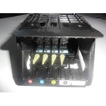 Cabeça De Impressão Para Impressora Hp 8100 E 8600