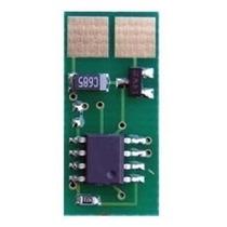 Chip Lexmark T640/ T642/ T644/ X642/ X644/ X646 32k