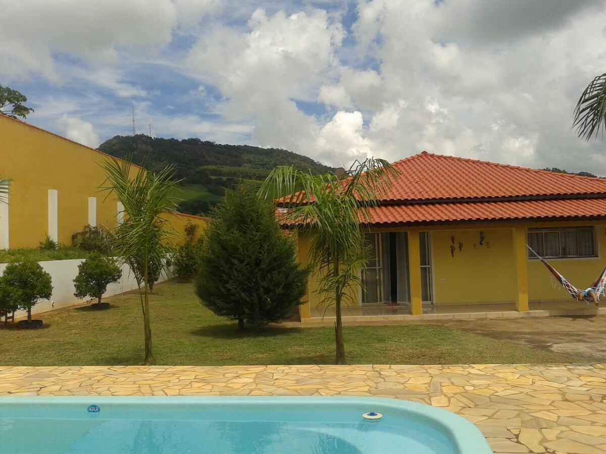 Fotos De Vendo Uma Casa Urgente Em Cajazeiras Salvador Bahia Em  #6C4B22 1200x900 Balança De Banheiro Nas Casas Bahia