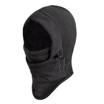 Touca Balaclava Proteção Para Frio Intenso