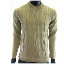 Vendo Malha De Lã Da Oakley Tamanho M - Original