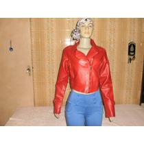 Jaqueta Safera ( Excelente Qualidade )