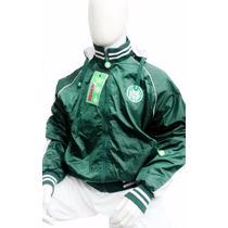 Blusa Frio Palmeiras Futebol Clube