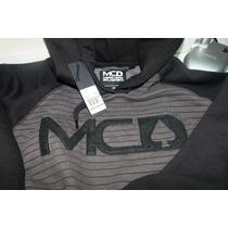 Casaco Masculino,novo, Com Nota Fiscal.marca Mcd,lindo.