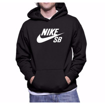 Blusa Nike Sb Moletom Canguru - Personalizada !!!