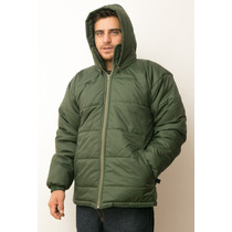 Jaqueta Masc. Plus Size Inverno, Frio Intenso, Neve 48 Ao 58