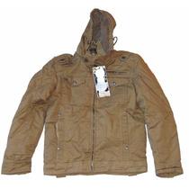 Jaqueta Tática Militar Casaco Blusa Frio Intenso Masculina