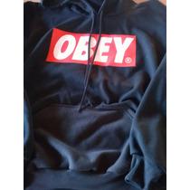 Moletom Obey Street, Blusa, Casaco, Agasalho, Masculino