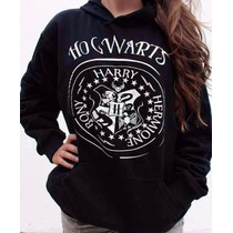 Blusa Hogwarts Harry Potter !