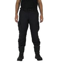 Calça Tática Bélica De Combate *modelo Novo